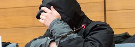 Schuldig wegen fahrlässiger Tötung: Bad Aibling: Fahrdienstleiter muss ins Gefängnis