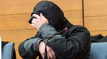 Zugunglück von Bad Aibling: Fahrdienstleiter muss ins Gefängnis