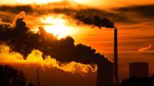 Politik des Zertrümmerns: USA kommen dem Klimaschutz in die Quere