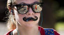 """Spiele-App kommt im Dezember: """"Super Mario"""" gibt Nintendo-Aktie Auftrieb"""