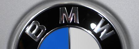 3,60% Zinsen und 40% Schutz: BMW Express-Aktienanleihe Plus