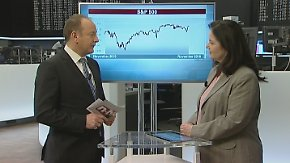 n-tv Zertifikate: Muss man jetzt US-Aktien haben?