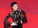 Entzugserscheinungen?: Kendall Jenner wieder da