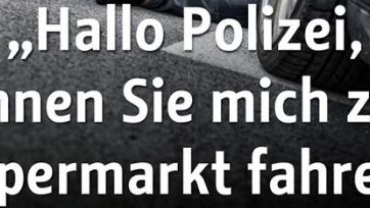 Dc5m Deutschland Mix In German Created At 2016 11 21 2101 My Arduinopowered A C Control Project Itamar Ostricher 126 Schwiegertochter Will Mein Erbe Polizei Twittert Nervige Nonsens Notrufe