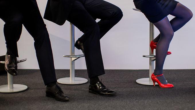 Telefonica Deutschland sucht neuen Vorstandschef.