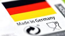 """""""Katastrophal"""" für deutsche Firmen: Außenhandelsverband warnt vor Trump"""