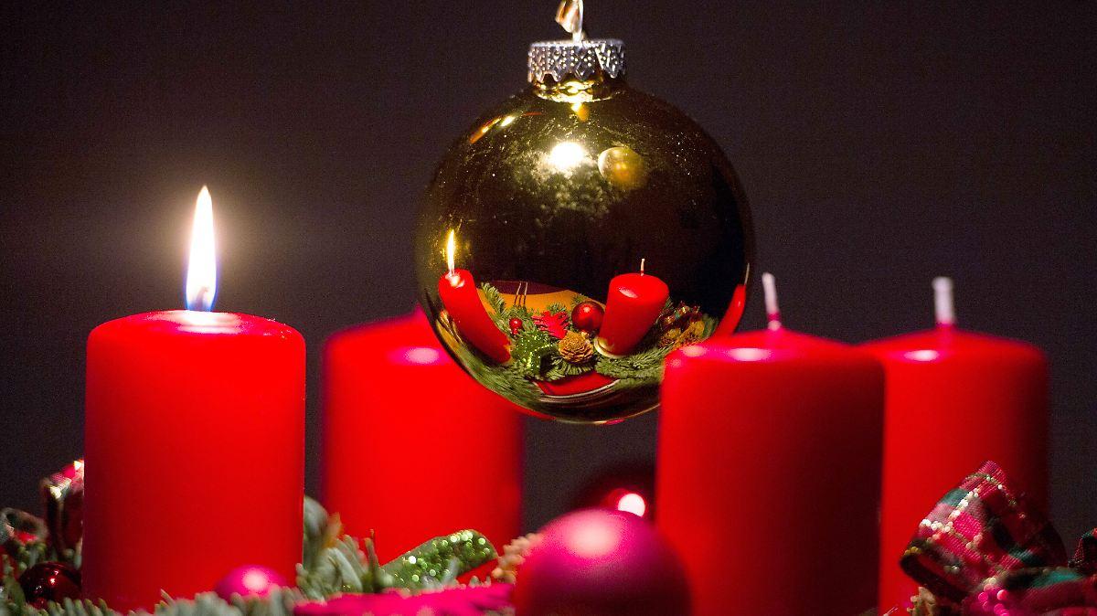 zu weihnachten besonders hart wenn einsamkeit krank macht. Black Bedroom Furniture Sets. Home Design Ideas