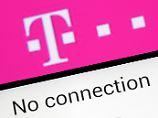 Nach weltweitem Hacker-Angriff: Telekom will Störung zeitnah beheben