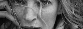 Alt, ungeschminkt, die ganze Wahrheit?: Pirelli zeigt jetzt Frauen - und keine Mädchen