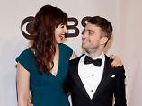 Kein Harry Potter 2.0: Radcliffe will Nachwuchs vor Ruhm bewahren