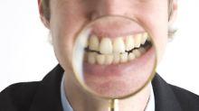 Alternative für Hypertonie-Patienten: Lachen ohne Grund ist Blutdrucksenker