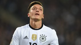 Ärger für Özil, Ronaldo & Co.: Journalisten enthüllen schmutzige Steuertricks