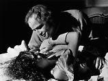 """""""Der letzte Tango in Paris"""": Alte Filmszene zeigt Vergewaltigung"""