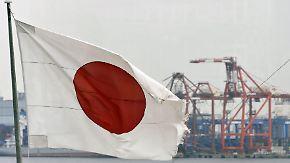 """""""Märkte lieben den Status Quo"""": Investitionen in Japan sind einen Blick wert"""