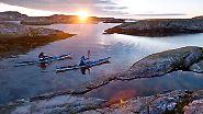 n-tv Spezial: Besuchen Sie West-Schweden und Schonen