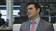 n-tv Zertifikate: OPEC könnte sich verrechnet haben