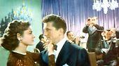 """Kirk Douglas - """"I am Spartacus"""": Ein Hollywood-Gigant wird 100"""