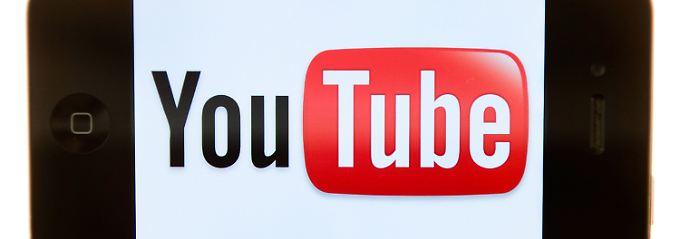 Youtube veröffentlicht Ranking: Die erfolgreichsten Videos 2016