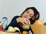 Frage & Antwort, Nr. 462: Macht zu viel Schlaf müde?