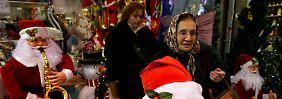 Deutsche Schulen in der Türkei: AKP verbietet nicht nur Weihnachten