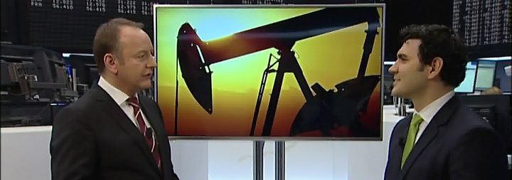 n-tv Zertifikate: Hebt der Ölpreis jetzt richtig ab?