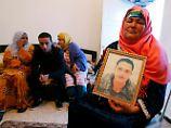 """""""Unser Junge war nie religiös"""": Familie half Anis Amri bei der Ausreise"""