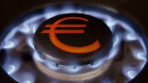Gaspreise im freien Fall: Energieriesen reichen Ersparnis 2016 weitgehend an Verbraucher weiter