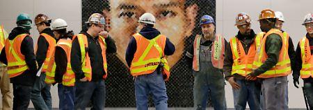 Wirtschaft fürchtet Trump-Pläne: US-Firmen suchen verzweifelt legale Arbeiter