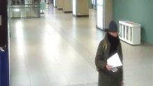 60 Einträge in 14 Monaten: BKA legt Chronologie zum Fall Amri vor