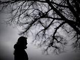 Psychotherapie im Netz: Online-Portal kämpft gegen Depressionen