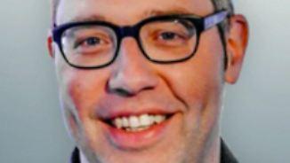 """Philipp Köster zur XXL-Fußball-WM: """"Es ist ein schlechter Witz"""""""