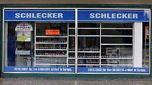 Preisabsprachen für Süßwaren: Schlecker musste Millionen an Kartelle zahlen
