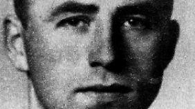 Alois Brunner war laut dem Simon-Wiesenthal-Zentrum für die Deportation von 128.500 Juden aus Österreich, Griechenland, Frankreich und der Slowakei verantwortlich. Nach Kriegsende entzog er sich einer strafrechtlichen Verfolgung.