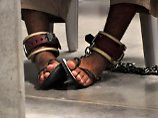 Washingtons ewige Gefangene: Guantánamo erwartet eine düstere Zukunft