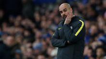 """""""Verprügelt, besiegt und gedemütigt"""": Guardiola meldet ManCity aus Titelrennen ab"""