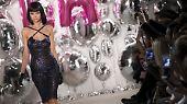Von lässig bis lustig: Das Schönste von der Fashionweek