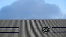 Aufschwung für die US-Industrie?: GE rechnet fest mit Trump-Effekt