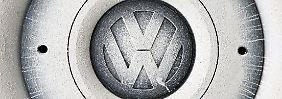Milliardenentschädigung für Händler: US-Richter bittet VW erneut zur Kasse