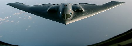 IS-Camp in Libyen bombardiert: Bericht: US-Luftangriff galt Amris Komplizen