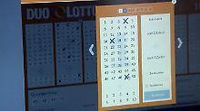 Wer landet den Volltreffer?: Lotto-Online-Anbieter im Kundencheck