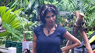 Das war Tag 14 im Dschungel: Kader muss gehen