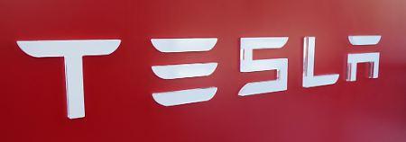 8,50% Zinsen und 35% Schutz: Tesla-Memory Express-Zertifikat