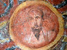 Frage & Antwort, Nr. 470: Warum wird man vom Saulus zum Paulus?