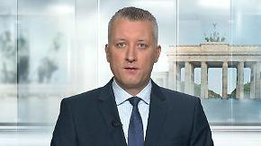 """Matuschek zu steigenden SPD-Zahlen: """"So eine Bewegung im Wahltrend hatten wir lange nicht"""""""