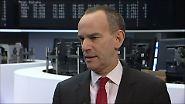 n-tv Fonds: Per ETF-Sparplan zum großen Vermögen - so geht's!