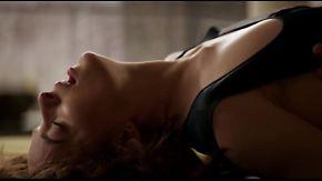 """Drei heiße Fakten zum Kinostart: """"Fifty Shades of Grey 2"""" feiert Premiere"""