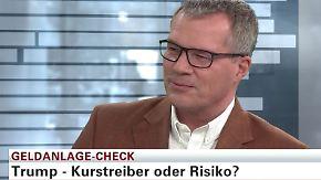 Geldanlage-Check: Jens Bernecker, Börsenbriefverleger