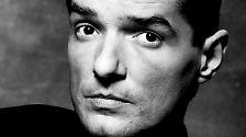 """""""Er war Superstar"""": Falcos 60. wird gefeiert"""