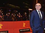 """""""Es durfte nicht scheiße werden"""": Danny Boyle - von """"Trainspotting"""" zum Oscar"""