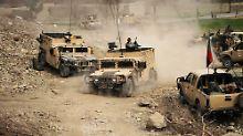 Terror in Afghanistan: Kofler fordert Abschiebestopp